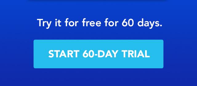 Start 60 Day Trial